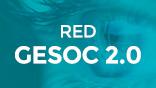 RED GESOC 2.0