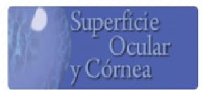 Revista Superficie Ocular y Córnea